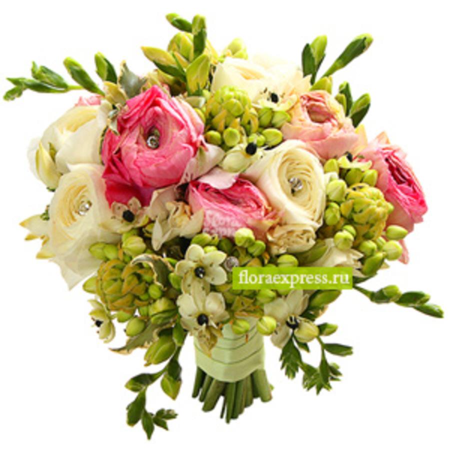 Минск цветы круглосуточно