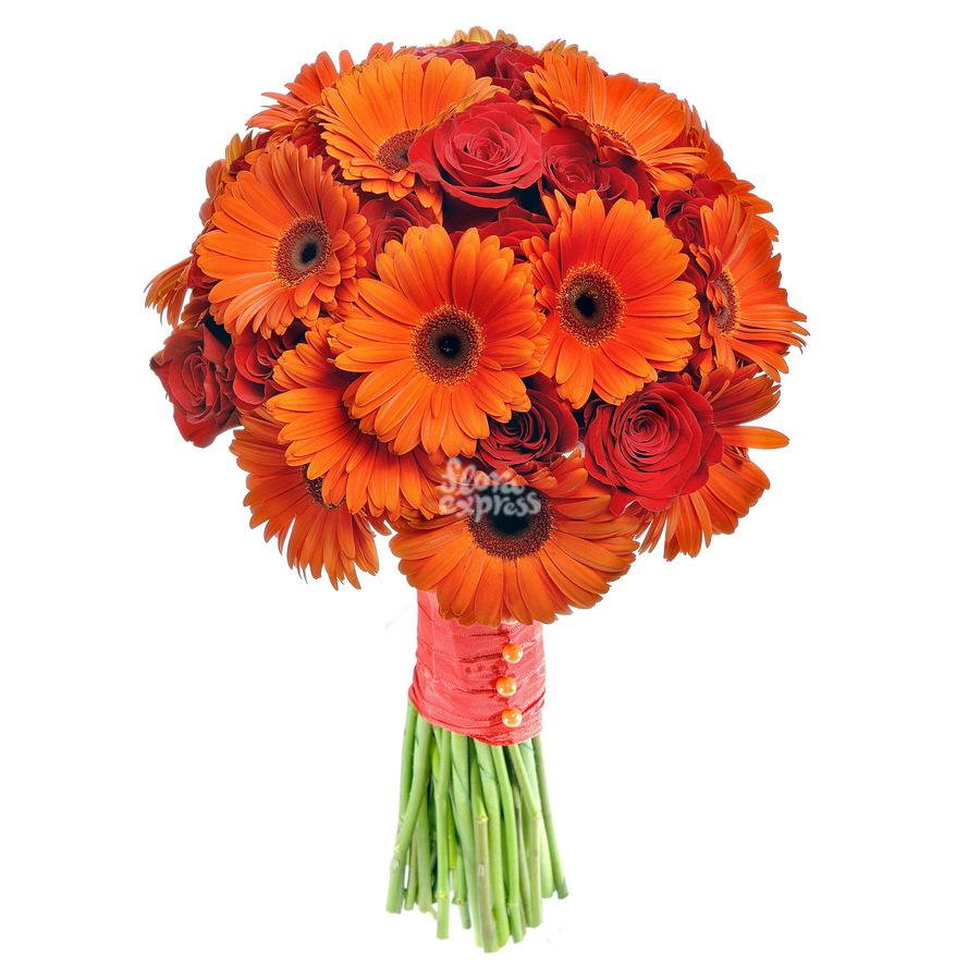 Заказать цветы с доставкой уфа