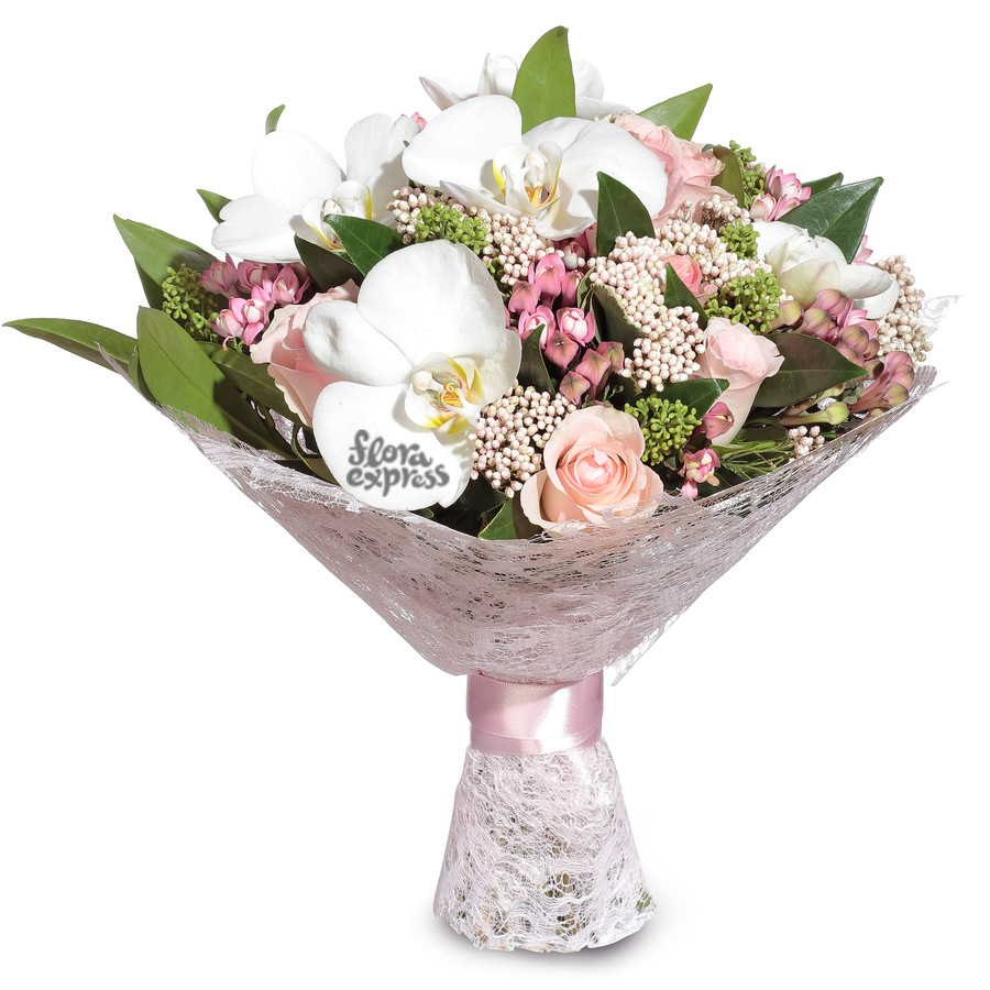 Доставка цветов по санкт петербургу ceni za dostavku инструменты в подарок мужчине