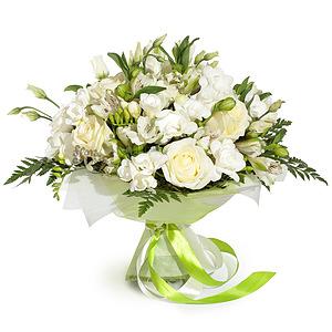Магазина доставка цветов пески по москве 24 часа роза 101 петропавловск-камчатский