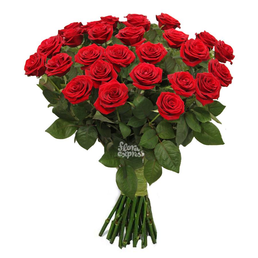 Доставка цветов в нижнему новгороду доставка цветов и подарков в день